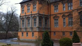 Schloss Rheydt>