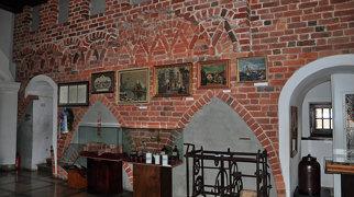 Schloss Rügenwalde>