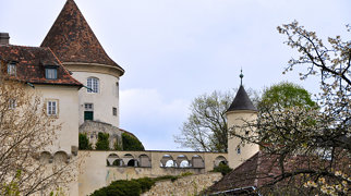 Schloss Schönbühel>