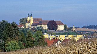 Schloss Stainz>