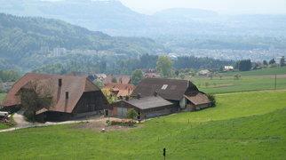Schloss Thorberg>