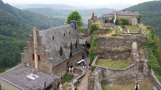 Schloss Veldenz>