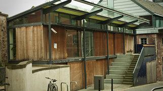 Scottish Poetry Library>