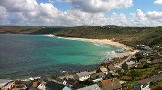 Sennen Cove>
