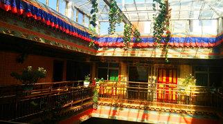 Shigatse Dzong>