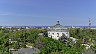 Sewastopol-Panorama>