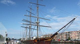 Sigyn (ship)>