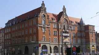 Silesian Museum>
