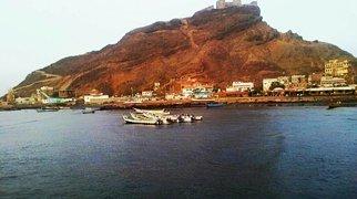 Sira Fortress>