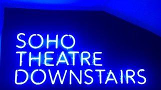 Soho Theatre>