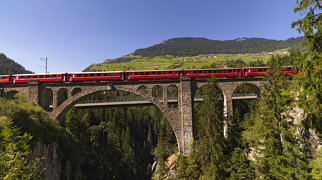Solis Viaduct>
