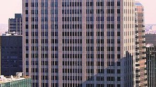 Sony Building (New York)>