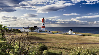 Souter Lighthouse>