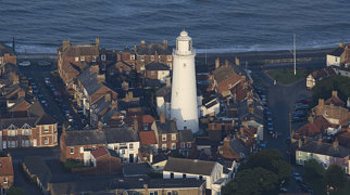 Southwold lighthouse>