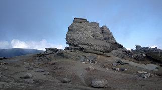 Sphinx (Romania)>