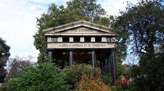 Springthorpe Memorial>