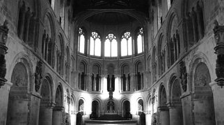 St Bartholomew-the-Great>