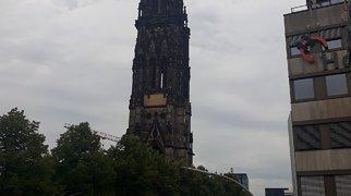 St. Nikolai, Hamburg>
