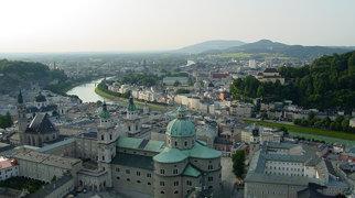 Salzburg>