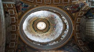 Bazilika svätého Petra>
