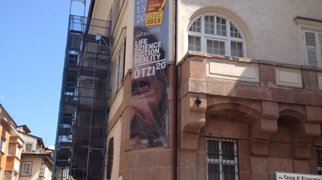 Stadtmuseum Bozen>