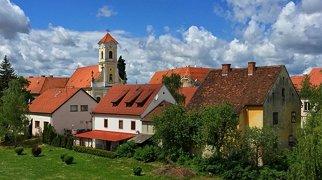 Schloss Varaždin>
