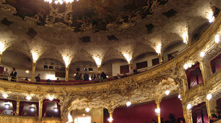 State Opera (Prague)>