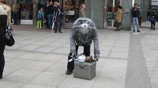 Stephansplatz (Wiedeń)>