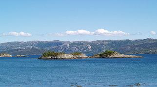 Stjørnfjord>