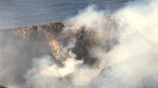 Stromboli (ostrov)>