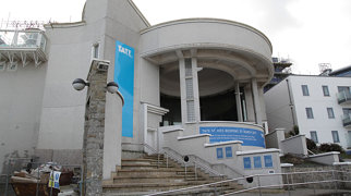 Tate St Ives>