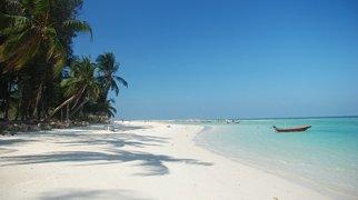 Tau, American Samoa>