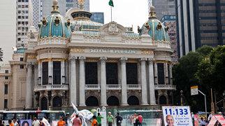 Teatro Municipal (Rio de Janeiro)>