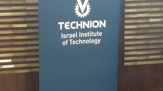 Technion – Israel Institute of Technology>