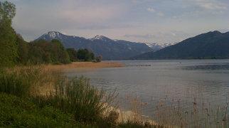 Tegernsee (lake)>