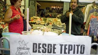 Tepito>