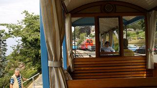 Territet–Glion funicular railway>