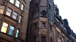 The Lighthouse (Glasgow)>