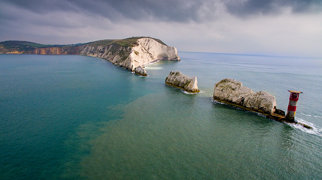 The Needles>