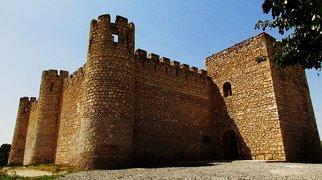 Тигранакерт (крепость)>