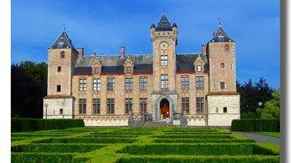 Tillegem Castle>