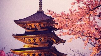 Tō-ji>
