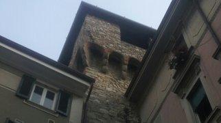 Torre Viscontea (Lecco)>