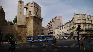 Torre de la Babotte>