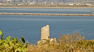 Torre del Prezzemolo>