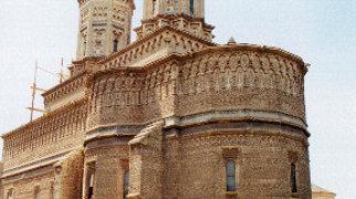 Trei Ierarhi Monastery>