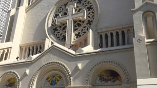 Trinity Episcopal Cathedral (Miami)>