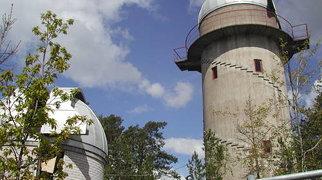 Tuorla Observatory>