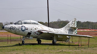 Tuskegee Airmen National Historic Site>