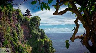 Uluwatu, Bali>